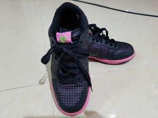 Nike Sport Shoes