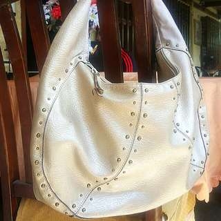 Original Nine West And Kenneth Cole Bags