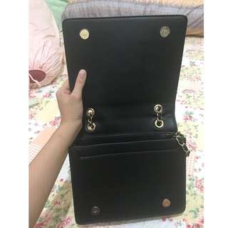 Bag charles and keith (Authentic/Ori)