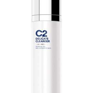 IDS Delicate Cleanser