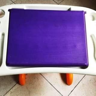 Little Tikes Art Table Tikes Table Nt Step2 Elc Ikea