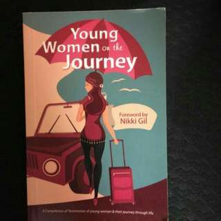 Young Women on the Journey