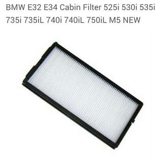 BMW Parts and Accessories