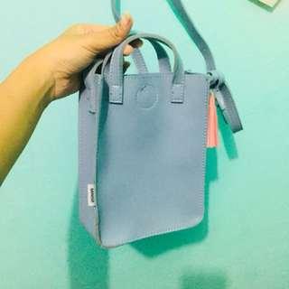 Miniso mini sling bag