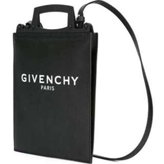 Givenchy small rave tote Bag
