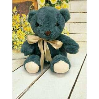 Teddy bears stufftoy