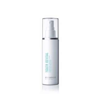 Youth Revital Energizing Mineral Tonic for Scalp & Hair