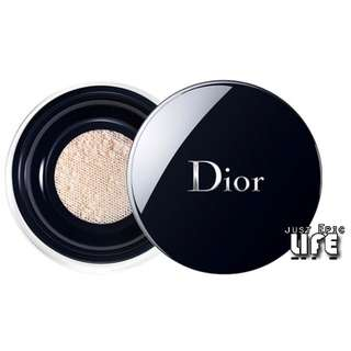 DIOR Diorskin Forever & Ever Control Loose Powder