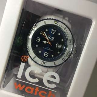 Ice Watch SI.WB.B.S.11