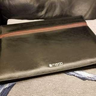 真皮Surface Pro 保護套