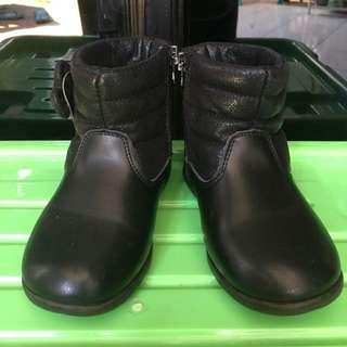 Sepatu Shoes Anak Boots Kids