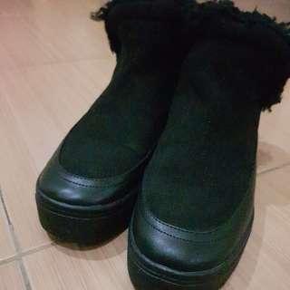 H&M Winter shoes boots