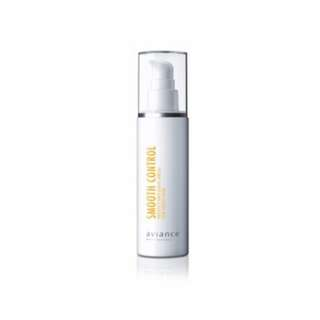 Smooth Control Protect & Shine Serum for Frizzy Hair
