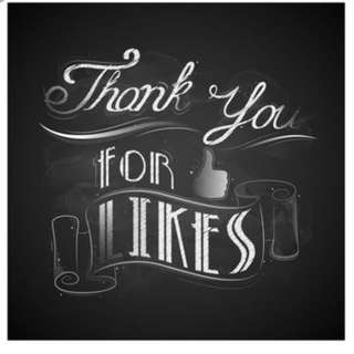 thank you all for likes and inquiries❤️good night