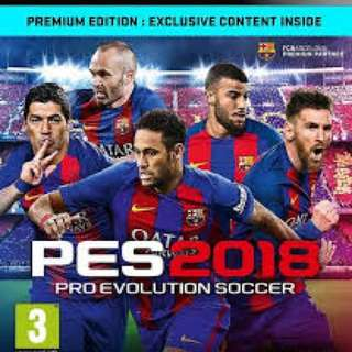 Isi Games Ps3 All model
