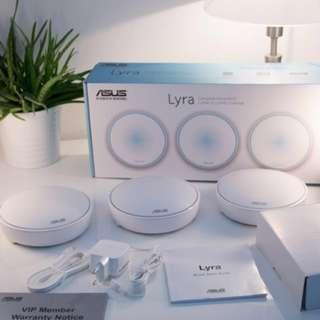 Asus Lyra AC2200