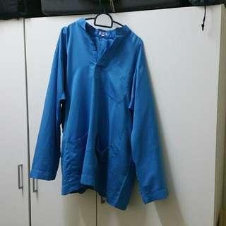 Baju Melayu size L