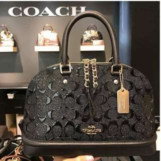 COACH F55450 AUTHENTIC