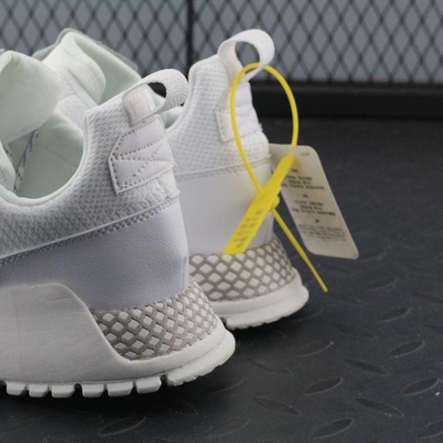 8f150aee822 Adidas AF 1.4 PRIMEKNIT SHOES