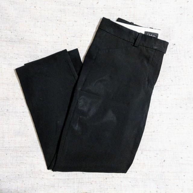 Aritzia Babaton Pants (Size 4)