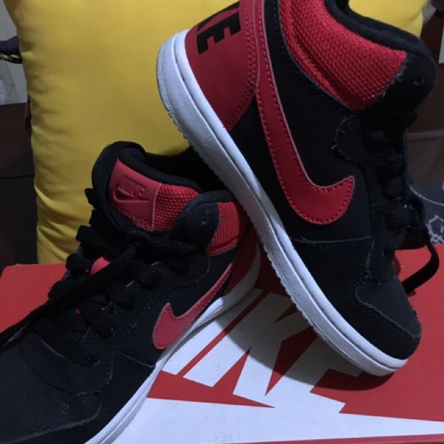 Authentic Nike For Kids