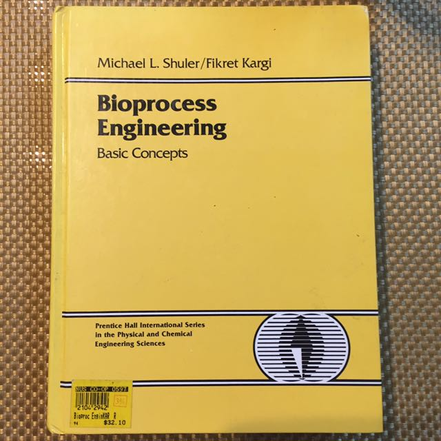 Biprocess engineering books stationery textbooks on carousell photo photo photo fandeluxe Choice Image