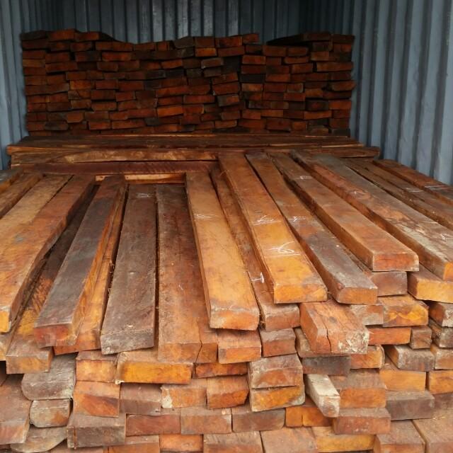 Cocolumber good lumber hardwood mahogany plywood phenolic