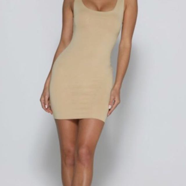 Dress $49 size 10 new with tags plus shipping