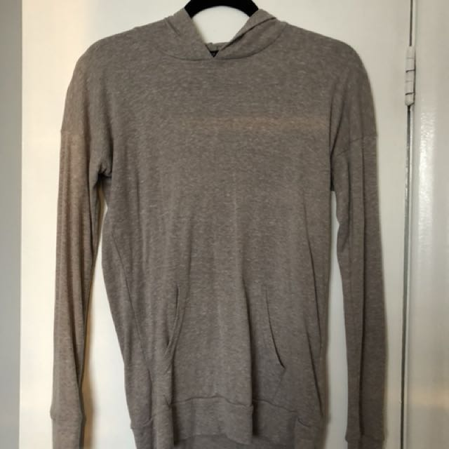 F21 lightweight sweater