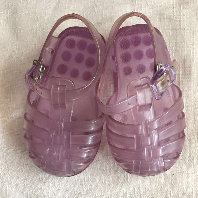 Gel Shoes