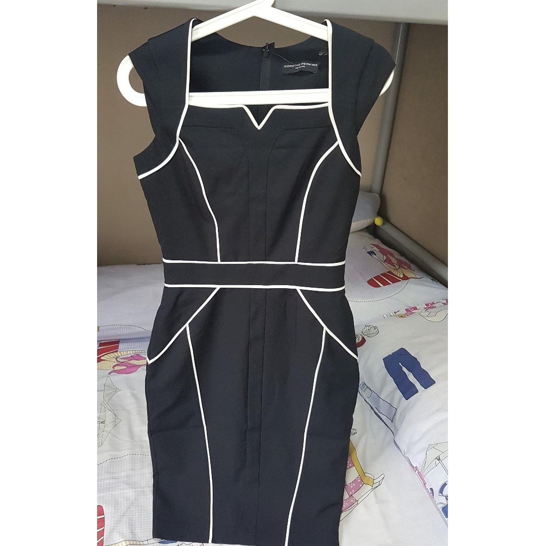 d5352abe919 Nice Going Out Dresses Uk | Saddha