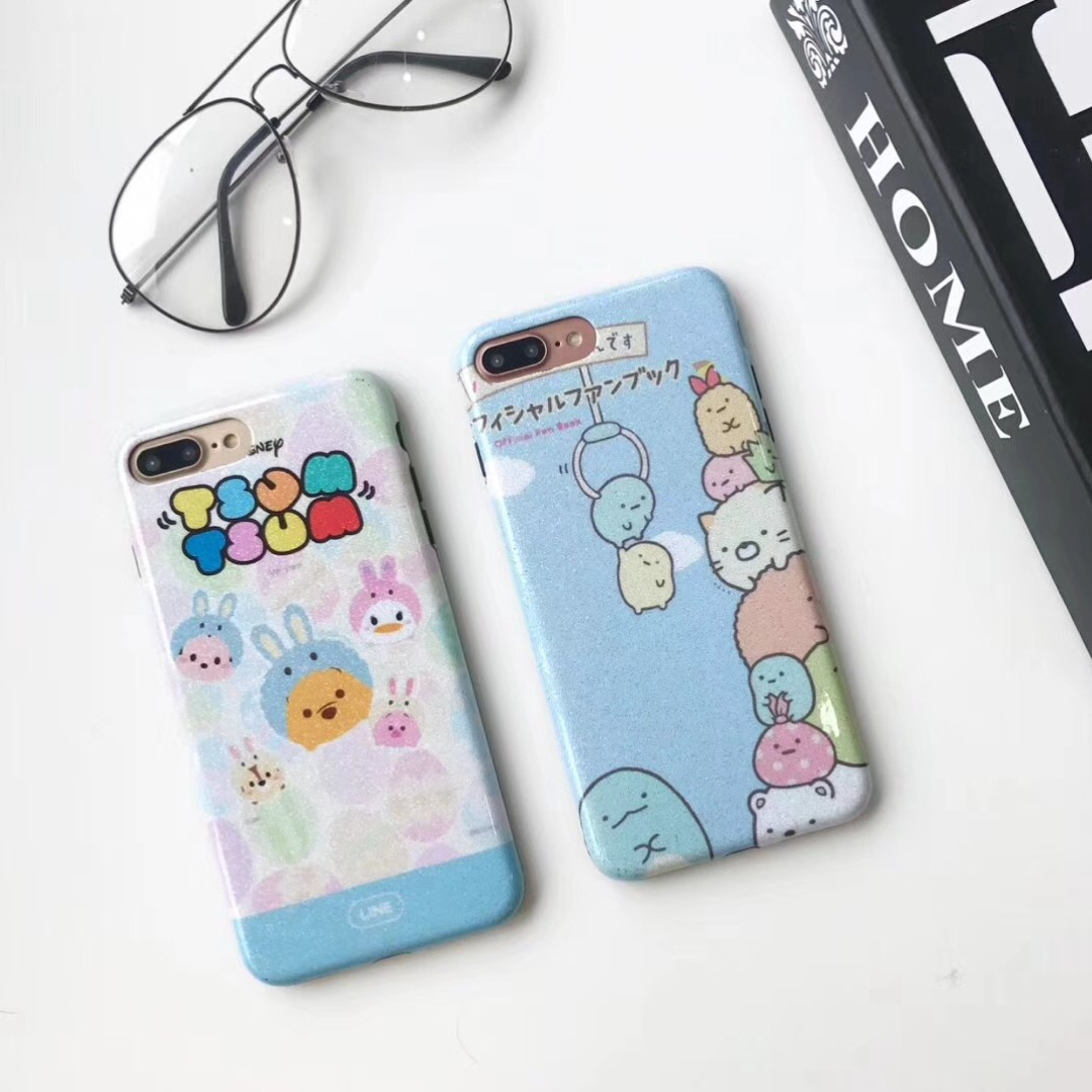 Instocks Brand New Japan Sumikkogurashi Corner Creatures X Disney Powerbank Pokemon Pokeball 12000mah Senter Flashlight Samsung Cell Tsum Full Coverage Silicone Protective Sleeve Shell Mobile Hand Phone Hp Case Casing