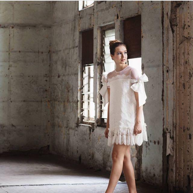 Jolieclothing dress S