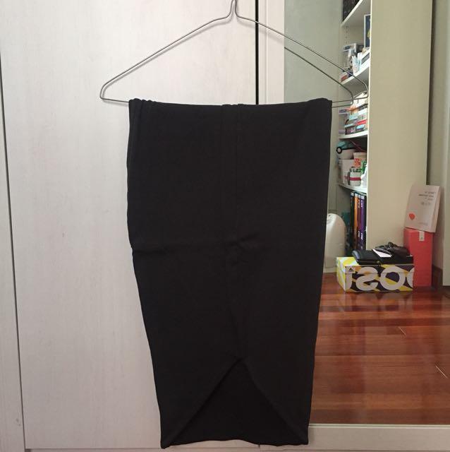 Kookai skirt - size 1