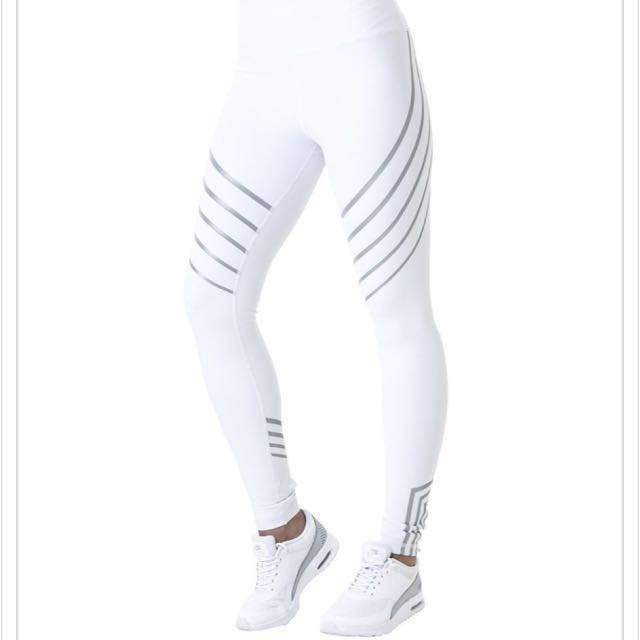 Leggings Fitness Yoga Pants Tights