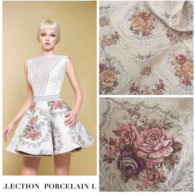 Lolitaluvintage dress XS