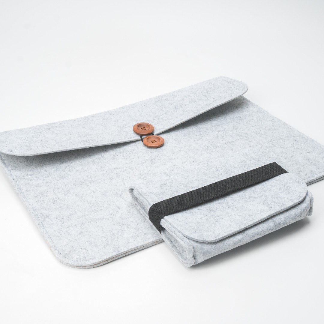 macbook pro 15吋筆電袋 全新品