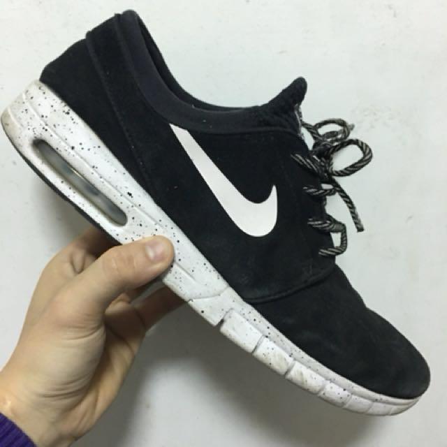 Nike sb Us11.5