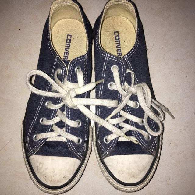 5416e5b55862 Home · Preloved Women s Fashion · Shoes. photo photo photo photo photo