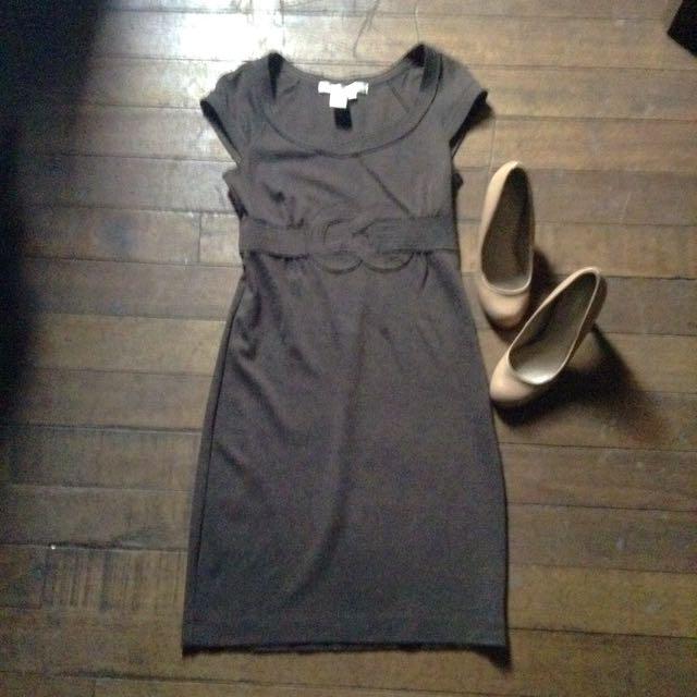 StudioM/dress