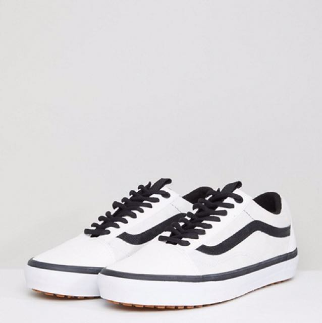 4513e7a72f8 Vans X North Face Old Skool Mte Dx - (Last Pair!  ) sold 3