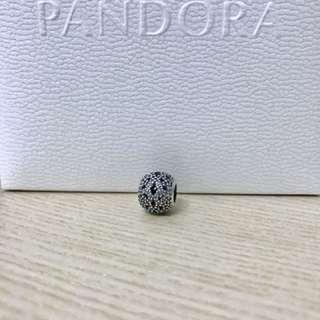 Pandora閃耀通花串飾