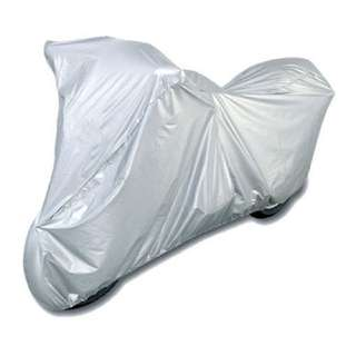 Bike Cover for your Honda Super 4