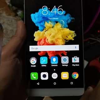 联想 Lenovo  pb 1  750M   4G Lte  (read & see my  carousell information other mobile)