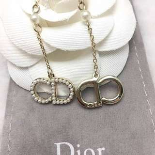 Dior Order Rules - 70% deposit of the order. - Secondary of 7-14 days (if overdue, the merchant will refund) - The store does not change or return all cases ***.