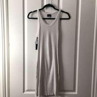 Aritzia / Wilfred Free Yasmin Dress Sz S