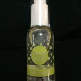 EMINA Trace Less Oil Cleanser