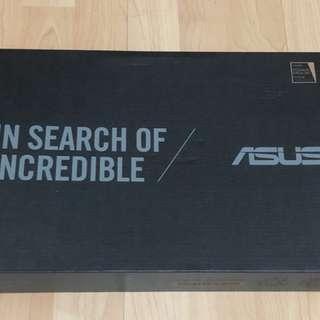 Asus E200H Vivabook
