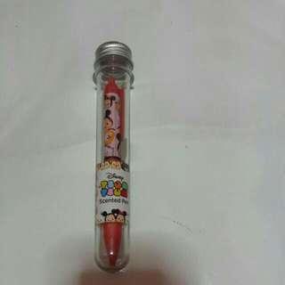 Scented Pen