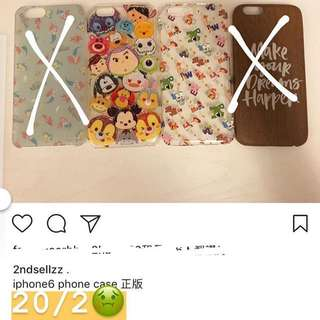 iphone6 phone case